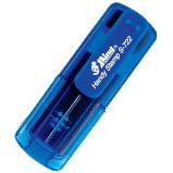 DIY Handy Stamp S-772