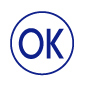 OK Stamp - HS005