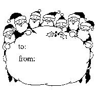 Christmas and Seasonal