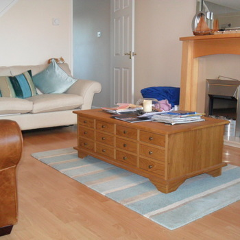 Renting in Cardiff - 2 Bedroom property, Whitchurch, Cardiff