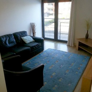 Available now - Book a viewing - Renting in Cardiff - 1 bedroom apartment, Galleon Way -