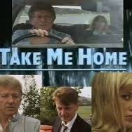 Take Me Home (1989) A BBC 3-Part Drama. Starring Keith Barron.