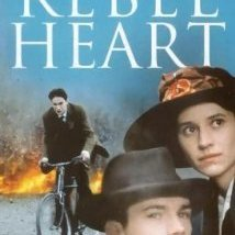 Rebel Heart (2001) BBC 4 Part Series.