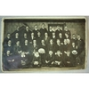 Cardiff Y.M.C.A.1907/1908 Real Photo Postcard