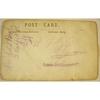 Cardiff Y.M.C.A. A.F.C. 1909-10 Real Photo Postcard
