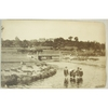 Early 1900s Roath Park Cardiff Tuck's Town & City Series Postcard