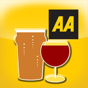 AA Pick of the Pubs Guide