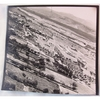 "RAF Official WWII Reconnaissance Photo 2: AIR HQ Eastern Med 28 Feb 1944 (5"" x 5"")"