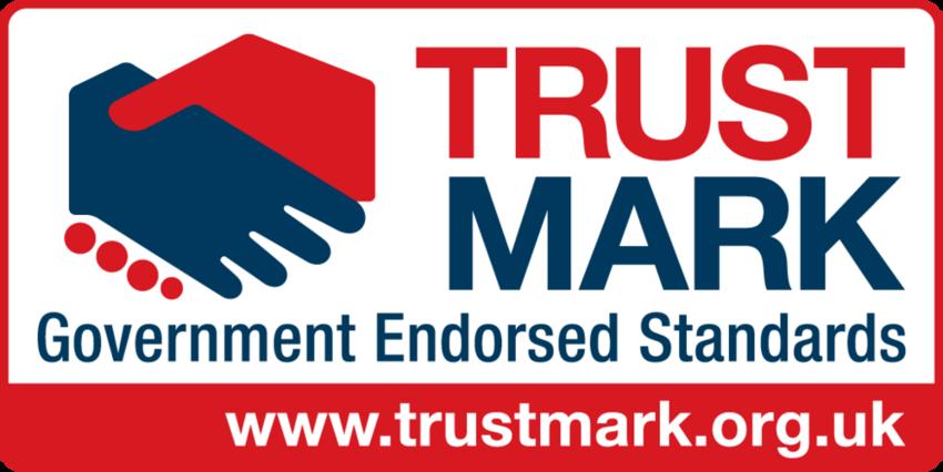 Trustmark Registered