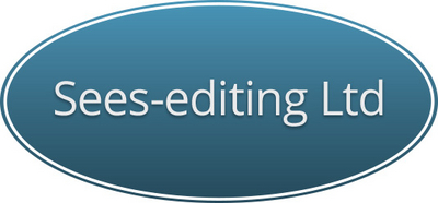 Sees-Editing Ltd