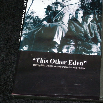 this other eden 1959 dvd