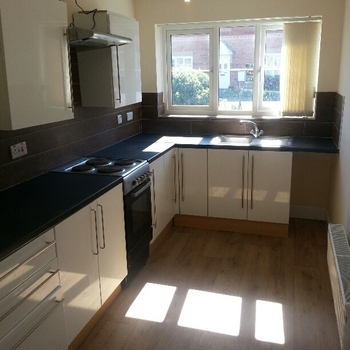 4 bedroom house, St Mellons, Cardiff