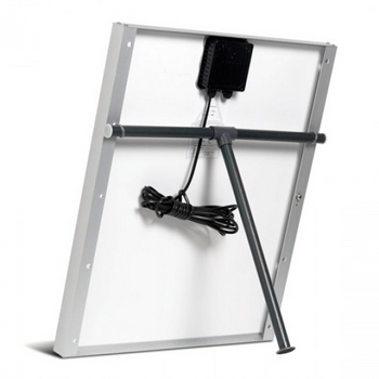 Free Standing Solar Panel Stand (10008)