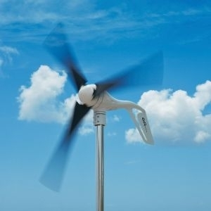 Air Breeze Marine Wind Turbine 12V/24V