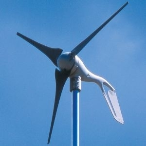 Air30 Wind Turbine 12V/24V/48V
