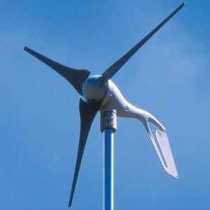 Air30 Wind Turbine 12V/24V/48V