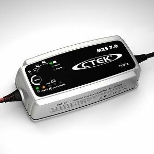 Ctek MXS 7.0 Charger