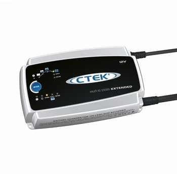 Ctek MXS 25 Extended Charger