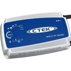 Ctek MXT 14 Charger
