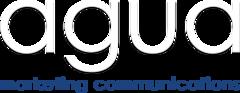 Agua Marketing Communications