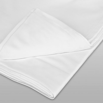 Starched Sheet