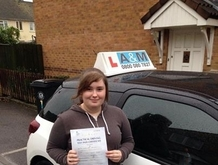 Driving Lessons Brentry Bristol