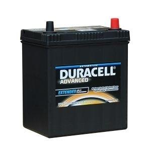 Duracell DA 40B