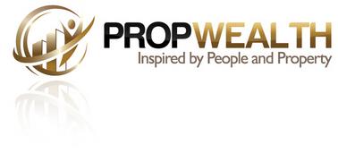 PROPWEALTH