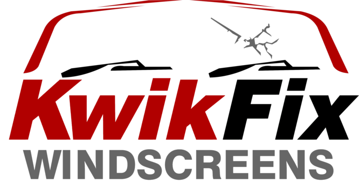 Windscreen Repair Replacement Chippenham & Melksham | Kwikfix Windscreens