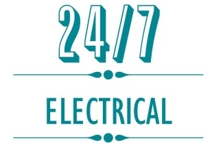 Electrician in Croydon: For 24/7 Emergency Service Warligham
