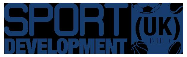Sport Development (UK) Limited