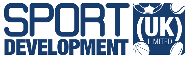 Sport Development (UK) Limited