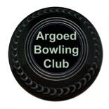 Argoed Bowling Club