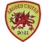 Argoed United FC