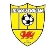 Mynydd Isa Youth FC