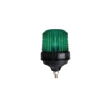 AMB931G LED Beacon