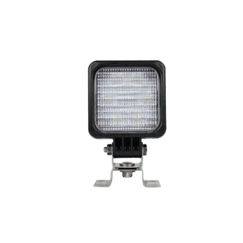 WL27LED Work Lamp
