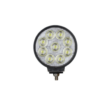 WL44 LED Work Lamp