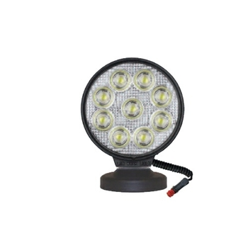 WL44M LED Work Lamp
