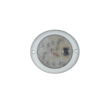 INT22 LED Interior Light