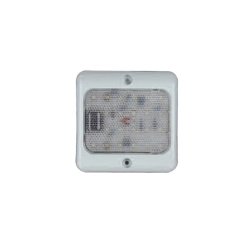 INT23 LED Interior Light