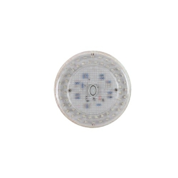 INT25 LED Interior Light