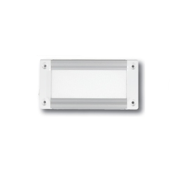 INT27 LED Interior Light