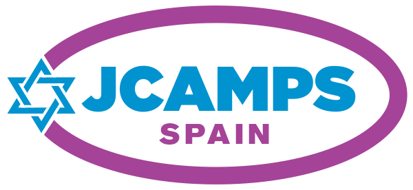 International Jewish Summer Camp, Spain