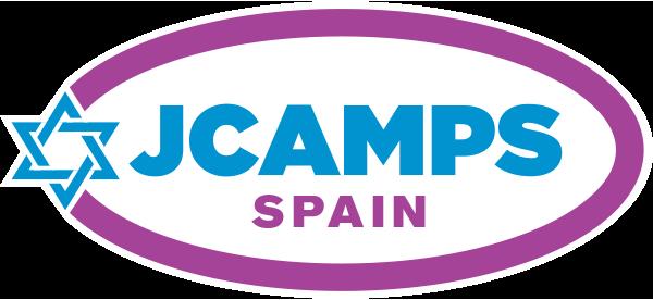 International Jewish Summer Camp, Spain