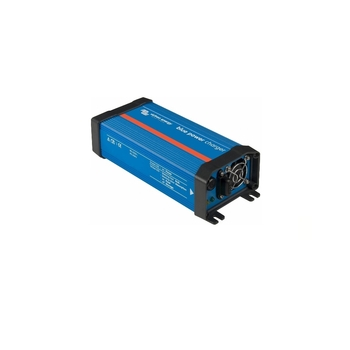 Victron Blue Power 12V 10Amp