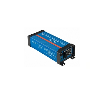Victron Blue Power 12V 15Amp