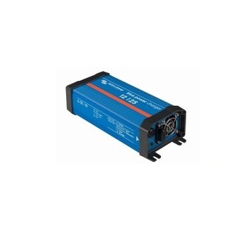 Victron Blue Power 12V 25Amp