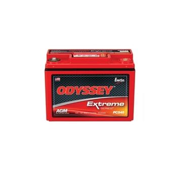 Odyssey PC545
