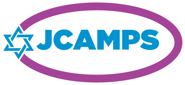 JCamps & Camp Espana